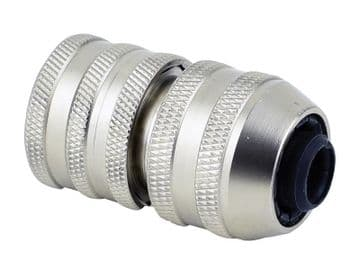 Flopro Professional Hose Repairer 12.5-19mm (1/2-3/4in)